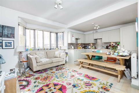 1 bedroom flat for sale - Cambridge Road, Battersea, London, SW11