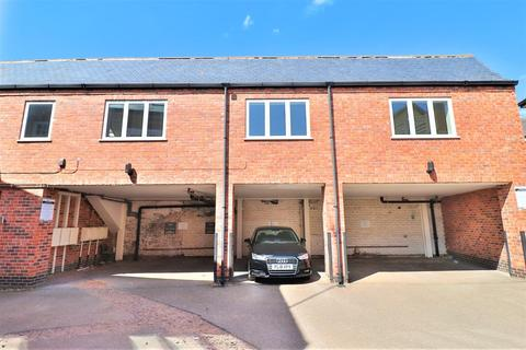 2 bedroom apartment to rent - London Road, Oadby