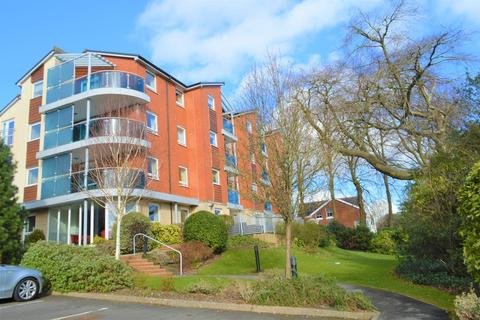 1 bedroom retirement property for sale - Panty Gwydr Court, Sketty, Swansea