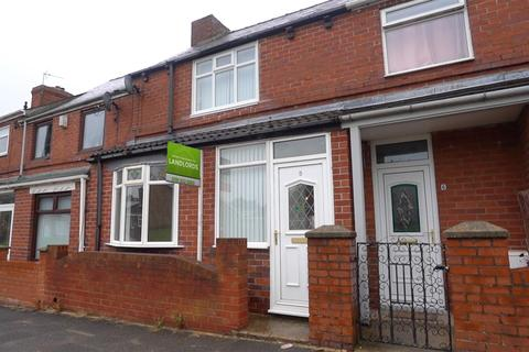 2 bedroom terraced house to rent - Church Road, Hetton-Le-Hole, Houghton Le Spring