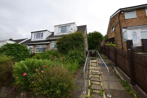 3 bedroom semi-detached house for sale - Edge End Avenue, Brierfield, Nelson