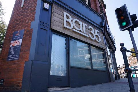 Property for sale - Bar 35, 35, Stephenson Place, Chesterfield, S40