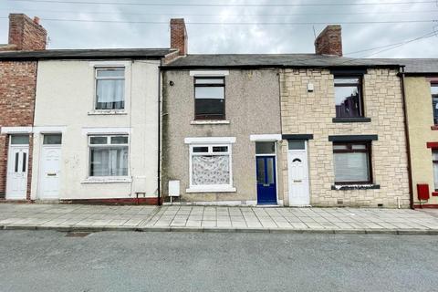 2 bedroom terraced house for sale - Arthur Street, Chilton, Ferryhill