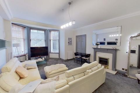 1 bedroom flat to rent - ROTHESAY TERRACE, WEST END, EH3 7RY