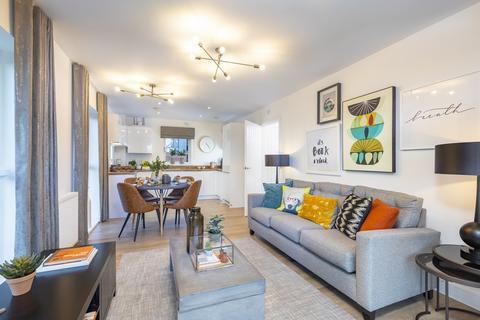 2 bedroom apartment for sale - The Horley House - Plot 290 at Westvale Park, Westvale Park, Reigate Road RH6