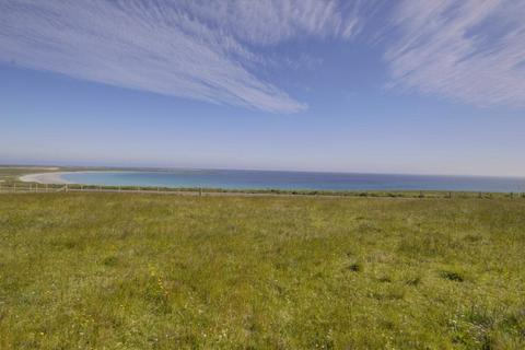 Land for sale - Land at Ned's Hill, Sanday, Orkney KW17 2AB