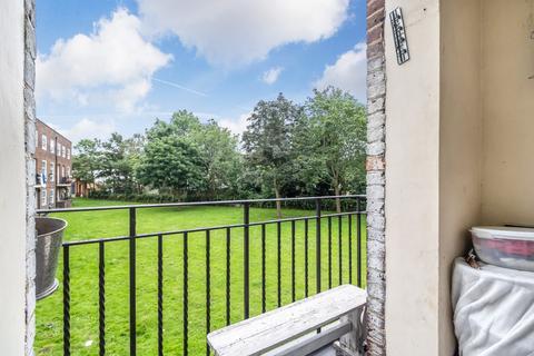 4 bedroom flat for sale - Gracefield Gardens, Streatham, SW16