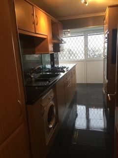 3 bedroom flat to rent - Dancing Cairns Crescent AB16