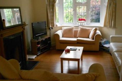 4 bedroom semi-detached house to rent - REF: 10841 | Burlington Crescent | Headington | Oxford | OX3