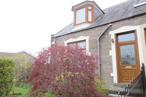 2 bedroom flat to rent - Cox Street, Strathmartine, Dundee, DD3