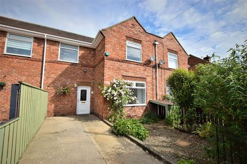 3 bedroom terraced house for sale - Kibblesworth