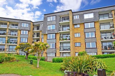 2 bedroom flat for sale - Belmont Street, Bognor Regis, West Sussex
