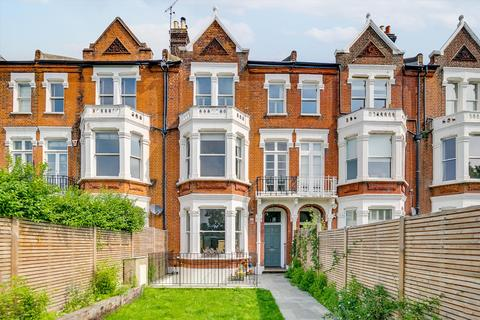6 bedroom terraced house for sale - Clapham Common North Side, Clapham, London, SW4