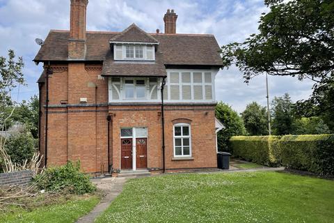2 bedroom flat to rent - Aylestone Road,  Aylestone, LE2
