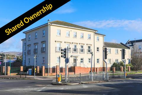 1 bedroom flat for sale - Kempley Close, Gloucestershire, GL52