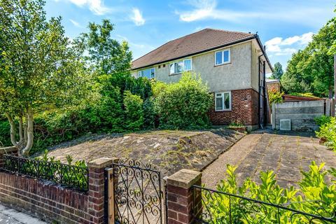 3 bedroom flat for sale - Devonshire Road, Forest Hill