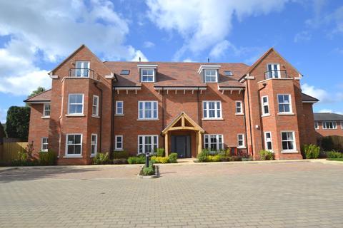 2 bedroom apartment for sale - Grimsdells Lane, AMERSHAM