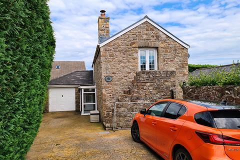 4 bedroom detached house for sale - Hendre Road, Pencoed, Bridgend, CF35 6TN