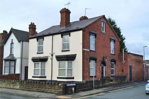 1 bedroom flat to rent - Brindley Street, Stourport-on-Severn, Worcestershire, DY13