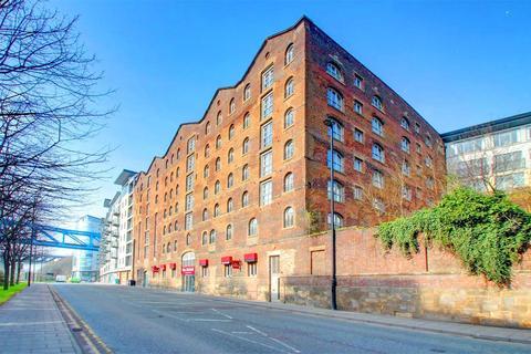 1 bedroom apartment for sale - Hanover Mill, Hanover Street, Newcastle Upon Tyne, Tyne and Wear, NE1