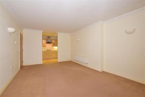 2 bedroom ground floor flat for sale - Hayes Lane, Kenley, Surrey