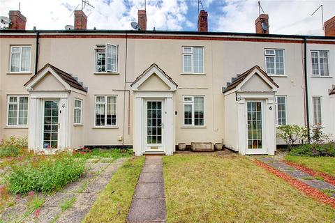 2 bedroom terraced house for sale - Church Road, Droitwich, WR9
