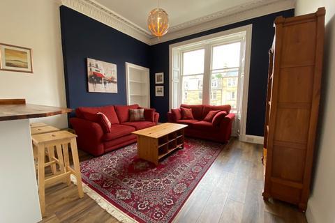 3 bedroom flat to rent - Maxwell Street, Morningside, Edinburgh, EH10