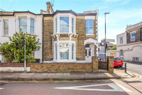 3 bedroom end of terrace house for sale - Sutton Lane North, Chiswick, London, W4