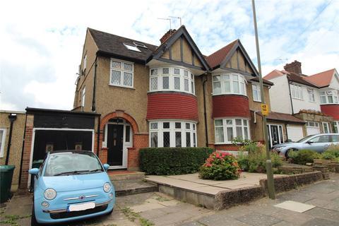 4 bedroom semi-detached house for sale - Highlands Road, Barnet, EN5