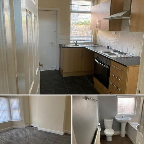 3 bedroom house to rent - Church Road, Old Swan, LIVERPOOL, Merseyside, L13