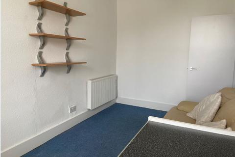 1 bedroom flat to rent - Taylors Lane, Dundee, DD2