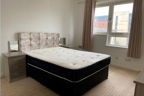 2 bedroom flat to rent - Thorter Loan, City Quay, Dundee, DD1