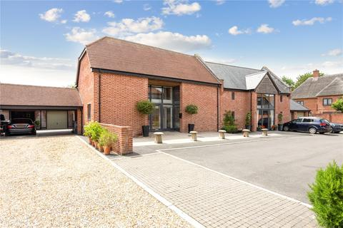 3 bedroom house for sale - Manor Farmyard, Urchfont, Devizes, SN10