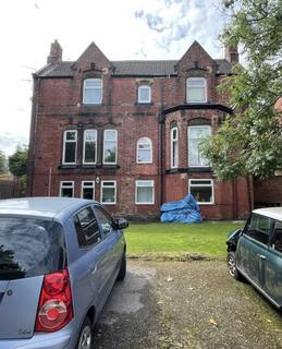 2 bedroom flat to rent - The Woodlands, Birkenhead, Merseyside, CH412SJ
