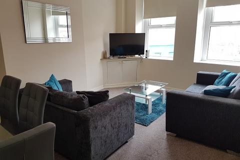 2 bedroom flat to rent - Holton Road, Barry, The Vale Of Glamorgan. CF63 4HW