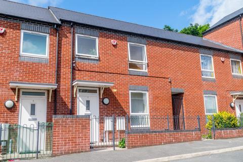 2 bedroom terraced house for sale - Rington Road, Leeds