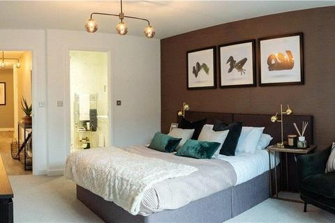 1 bedroom flat for sale - The Bank, Birmingham,  B16