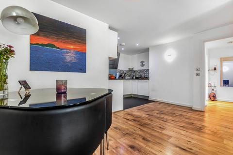 2 bedroom flat for sale - Argyll Road London SE18