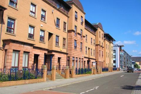 2 bedroom flat to rent - Cumberland Street, Glasgow, G5