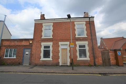 2 bedroom detached house for sale - Knighton Lane, Leicester, Leicestershire, LE2 8BE