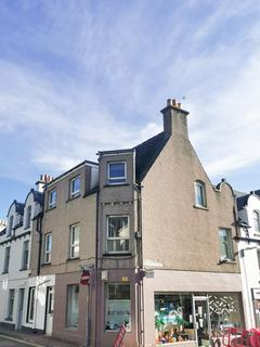 4 bedroom townhouse for sale - 44 KENNETH STREET, STORNOWAY, ISLE OF LEWIS HS1 2DR