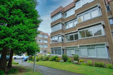 Studio for sale - Eglinton Court, 5 Lethington Avenue, Shawlands , Glasgow , G41 3HA