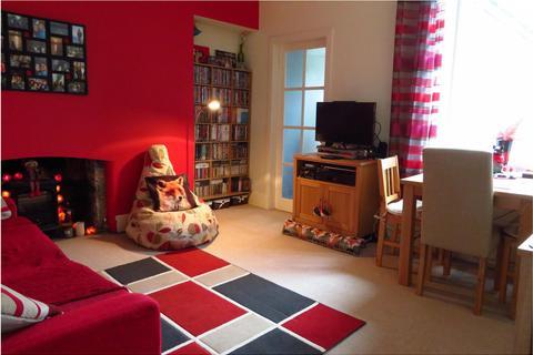 1 bedroom flat for sale - Chestnut Row, Aberdeen, United Kingdom, AB25