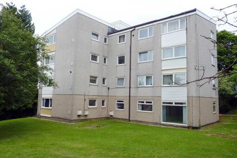 2 bedroom flat for sale - Loch Awe, St. Leonards, East Kilbride G74