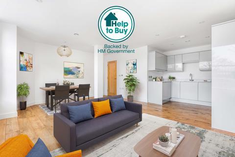 2 bedroom flat for sale - Elmcroft Road Orpington BR6