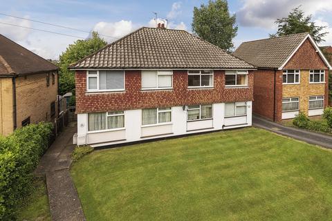 2 bedroom maisonette for sale - Crayford Road, Crayford, Kent, DA1