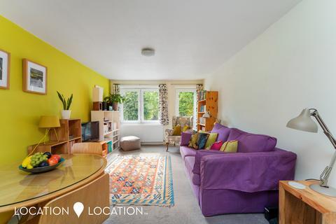 1 bedroom flat for sale - St Johns Road