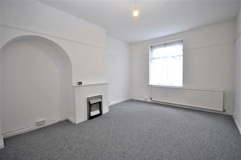 3 bedroom terraced house to rent - Keedonwood Road Bromley BR1