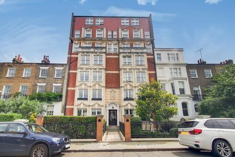 2 bedroom apartment for sale - Bedford Garden House, Bedford Gardens, London, W8