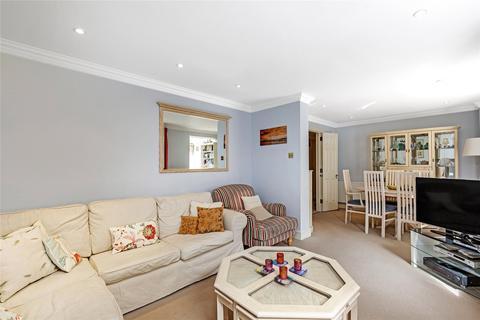 2 bedroom apartment for sale - Hudson House, Hortensia Road, London, SW10